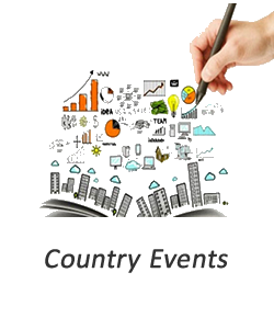 Country Events