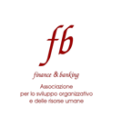 Effebi Association - Finance & Banking